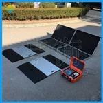 上海轴重仪生产厂家,高速公路汽车检测仪