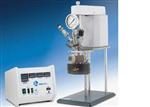 美国PARR公司实验室高压釜