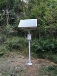 山东农业智能气象监测站标准