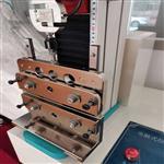 叠瓦电池片拉力试验机