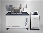MTSY-32.土工排水网纵向导水率测定仪