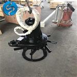QXB7.5潜水离心曝气机