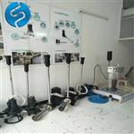 QXB22曝气池离心曝气机