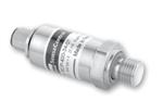 欧洲进口parker/派克品牌SCP01系列压力传感器