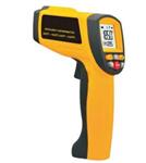 GM1850红外测温仪