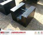 江�K(泰州)1000公斤�T�F砝�a批�l
