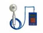 矿用本安型锚杆(索)应力传感器