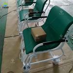 医院透析室用座椅称,用来称体重的透析秤