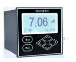 微处理器的水质在线监测控制仪