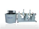 KDNH-2000矸石泥化翻转试验仪