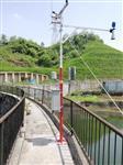 提供一站式方案水文监测站  水文监测系统厂家