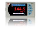 原装 ABB 自动控制器CM15 优势供应 希而科