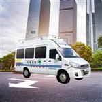 黑龙江现货出售走航车监控vocs  移动式vocs监测设备