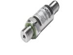 德国Hydac/贺德克进口 HDA 7400系列 压力变送器 希而科