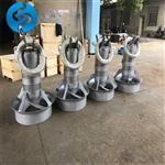 QJB15/12-620/3-480/S冲压式搅拌器厂家