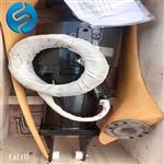 QJB4/4-2500/2-42P好氧池低速推流搅拌器