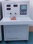 恒流/熔断计时/耐久性/压降/温升--保险丝测试仪