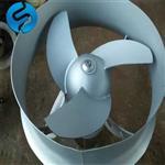 QJB4/12-620/3-480冲压式搅拌机长期供货