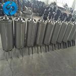 QJB5/12-620/3-480化粪池潜水搅拌机