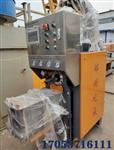 特种砂浆设备配套包装机