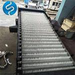 GSHZ1200电动回转式格栅除污机