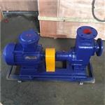 cyz-a自吸式离心油泵,防爆型自吸油泵,不锈钢自吸油泵