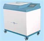 中心血站使用的融浆机