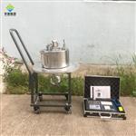 高温铸造厂用的电子吊秤,5吨无线耐高温吊秤价格