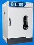 电热鼓风烘箱 (70L)