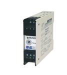希而科  Martens MU500系列 温度变送器