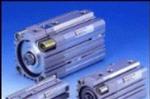 日本TAIYO太阳铁工带防落装置气缸,油缸,气动马达,电磁阀厂家价格优势