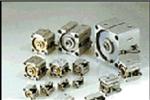 代理日本TAIYO太阳铁工小型气缸原装进口价格优势