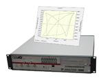 铁电压电分析仪