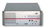华测铁电压电分析仪