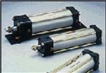 太阳铁工日本TAIYO代理强力型气缸,液压油缸,气动达@公司新闻