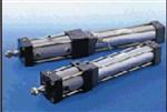 太阳铁工日本TAIYO急停式气缸气缸,液压油缸,电磁阀,气动达厂价格优势