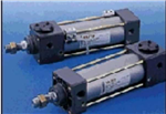 日本TAIYO太阳铁工带安全锁紧装置气缸,液压油缸,气动达厂价格优势现货