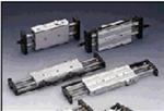 代理日本TAIYO太阳铁工横滑式气缸,油缸,气动马达,电磁阀厂家价格优势
