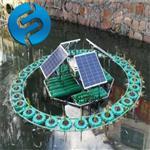 太阳能曝气机辽宁