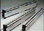 代理日本TAIYO太阳铁工滑块式气缸,气动马达,电磁阀,液压油缸原装进口