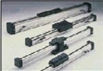 日本TAIYO太阳铁工带式无杆气缸,液压油缸,气动马达,电磁阀产品价格优势,原装正品
