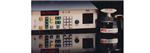 PIND颗粒噪声测试仪--武汉赛斯特