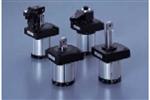 太阳铁工日本TAIYO回转式气缸,液压油缸,气动达厂价格优势