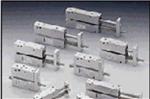 太阳铁工日本TAIYO气缸,液压油缸,电磁阀,气动达厂价格优势