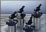 太阳铁工日本TAIYO止动型气缸,液压油缸,电磁阀,气动达厂价格优势