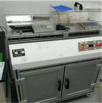 QX-E500多工位拉伸���C 企想制造