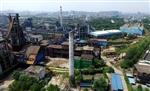 杭州烟囱拆除-杭州烟囱人工拆除技术新闻