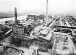 湖州烟囱拆除-湖州烟囱人工拆除技术新闻