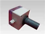 超声波物位仪XM-ARU-SON-Y-10A