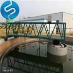 ZBGN型周边传动桥式刮泥机厂家